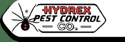 Call Hydrex Logo